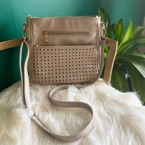 [Colab] Crossbody Bag
